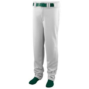 Series Baseball/softball Pant