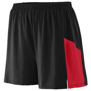 Custom Sprint Shorts