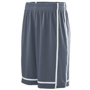 Custom Youth Winning Streak Shorts