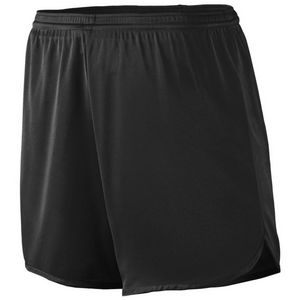 Custom Youth Accelerate Shorts