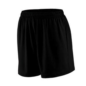 Custom Girls Inferno Shorts