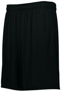 Custom Youth Whisk 2.0 Shorts
