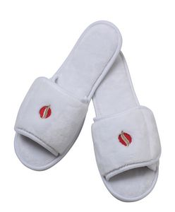 227e91092 Microfleece Slippers