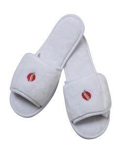 8f8dae04e Microfleece Slippers