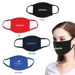 Custom 3-PLY Mesh Polyester Mask