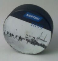 Hockey Puck 3""