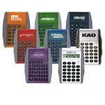Custom Auto Open Calculator