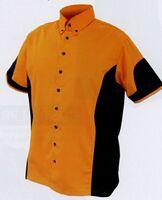Custom Twill Shirt