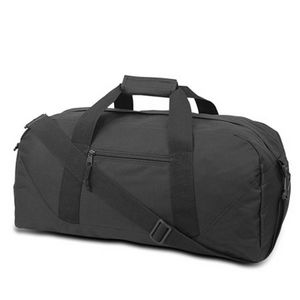 Sonic Square Duffle