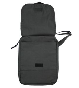 Action Padded Tablet Bag