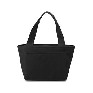 Sonic Cooler Tote Bag