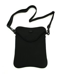 EZ Neoprene Tablet Carrying Pouch