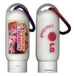 Custom Custom SPF 30 Sunscreen