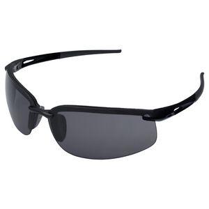 Premium Safety Glasses - 4 Color Options