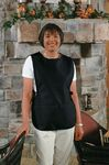 Custom Fame Large Twill Cobbler Apron Available in 16 Colors
