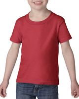 Gildan® Ultra Cotton Toddler T-Shirt