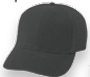 Cotton Twill Constructed Golf Cap