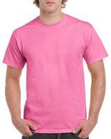 Gildan® Heavyweight Cotton Adult T-Shirt