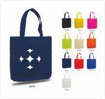 Custom Q-Tees Tote Bag