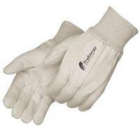 12 Oz. Heavy Duty Canvas Work Gloves