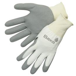 Gloves -