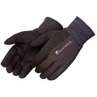 Heavy Weight Cotton Work Gloves
