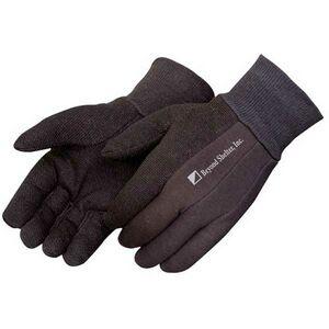 Custom Made Cotton Jersey Gloves!