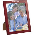 Custom Medium Flat Collection Picture Frame