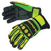 Gladiator I Premium Impact Glove