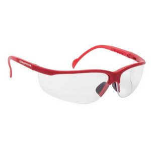 711de4758438 Wrap Around Safety Glasses - GS-RD1717C - IdeaStage Promotional Products