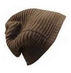 Custom Barus Knit Beanie
