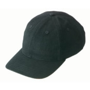 9786e55f1c6 Premium Micro Sanded Cotton Cap - CT6500 - IdeaStage Promotional Products