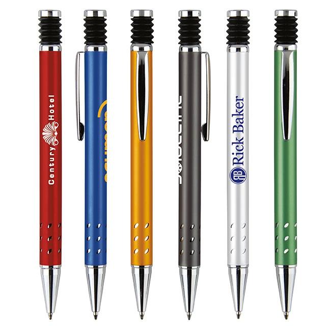 Dalton Pen - 1 Colour Imprint