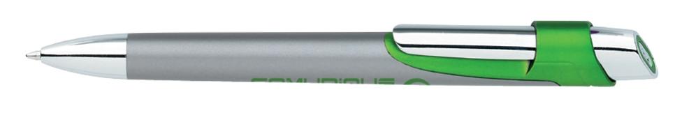 BIC Myth Pen, #MYTH, 1 Colour Imprint
