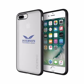 Incipio Octane Phone Case 7Plus - 1 Colour Imprint