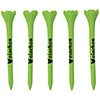Chip Pak - Golf Tees Pack - 1 Colour Imprint