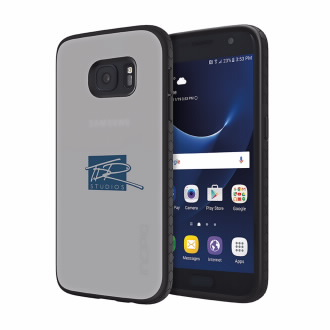 Incipio Octane Phone Case S7 - 1 Colour Imprint