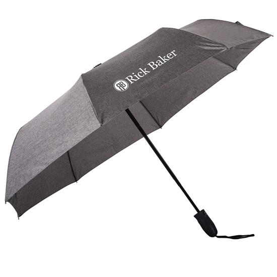 Peerless Umbrella The Mogul, #26219, 1 Colour Imprint