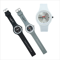 Danny Watch - 1 Colour Imprint
