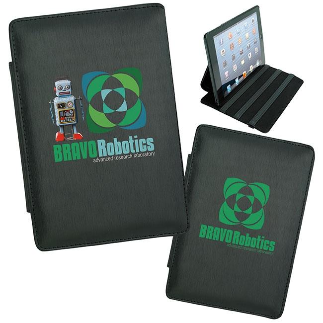 Mini Tablet Case - 1 Colour Imprint
