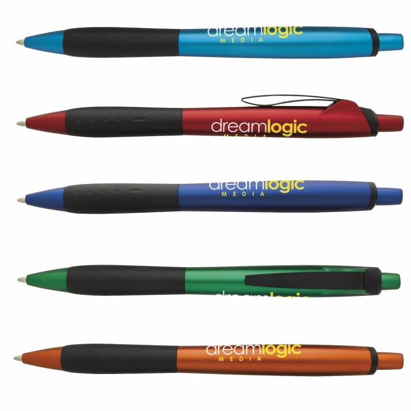 Razz Pen - 1 Colour Imprint