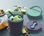 Custom Asobu Ice Cream Keeper