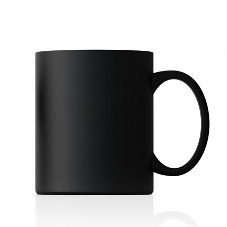 4 Oz. The Espresso Coffee Cup