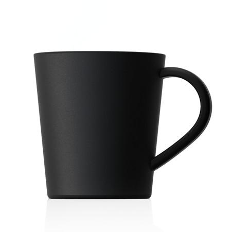 3.3 Oz. The Espresso Coffee Cup