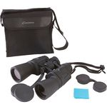 Custom 10x50 High Definition Binoculars