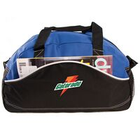 Journey Travel Bag