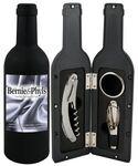 Custom 5 Piece Wine Set