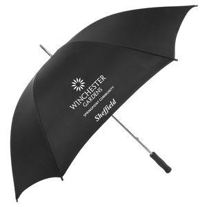 60 Inch Windproof Umbrella