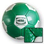 Custom PRO Quality Micro Fiber Soccer Ball