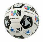 Training Quality Soccer Ball
